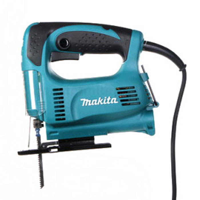 Makita jig saw 4326 deluxe nigeria makita jig saw 4326 greentooth Images