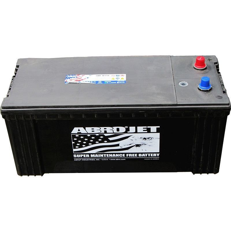 abro jet battery 100 amp dry charge deluxe nigeria. Black Bedroom Furniture Sets. Home Design Ideas