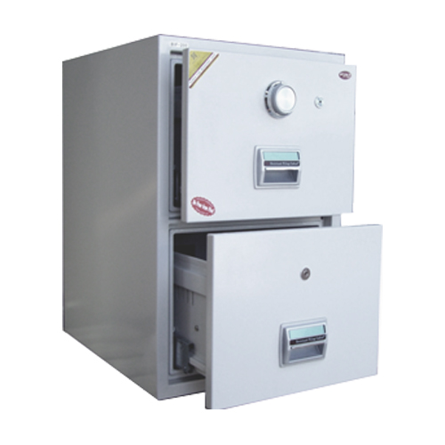 cabinet fireproof chubbsafes cabinets drawers hour fire drawer filing file