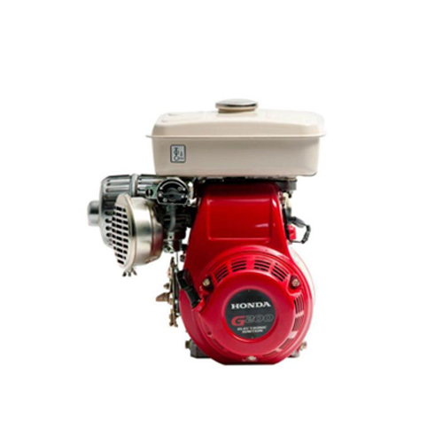 honda 5hp g200 manual multipurpose engine deluxe nigeria rh deluxe com ng OHV Engine Honda GC160 Engine