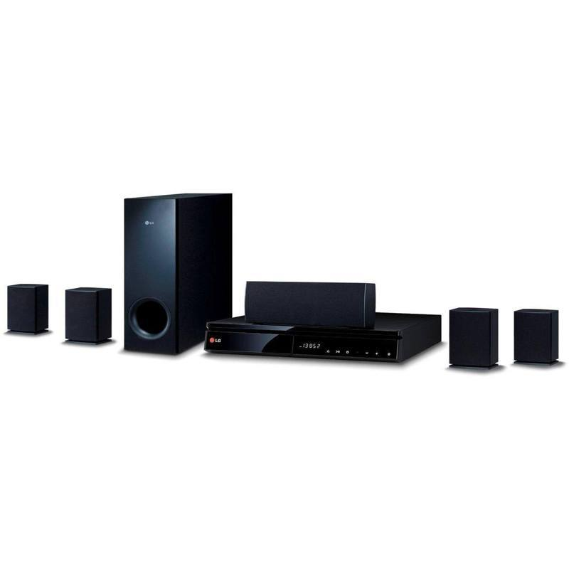 Lg aud 6230 dvd home theater system deluxe nigeria