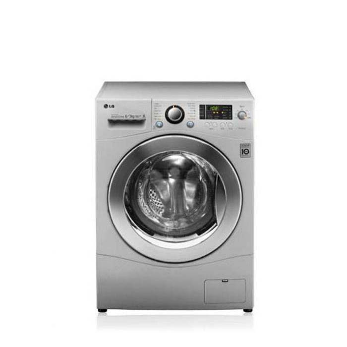how to tub clean lg washing machine top loader