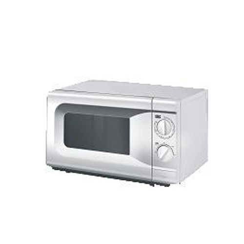 07 cu ft countertop microwave