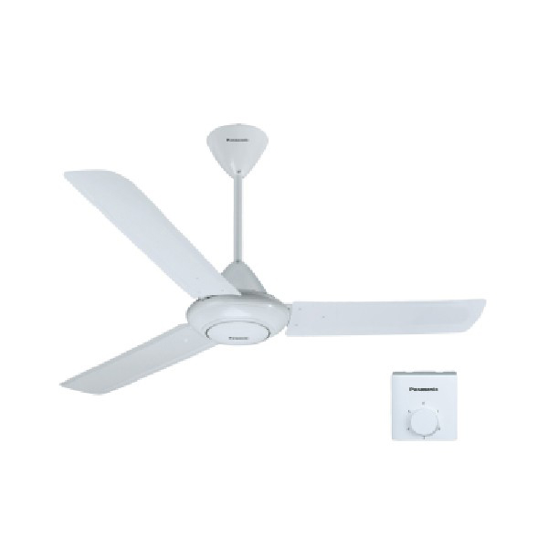 Panasonic Ceiling Fan 56tz5 Brown Deluxe Nigeria