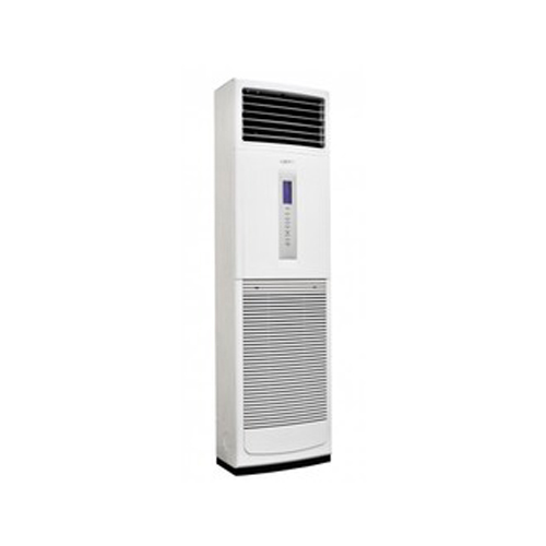 Panasonic Standing Package Unit Air Conditioner 5hp