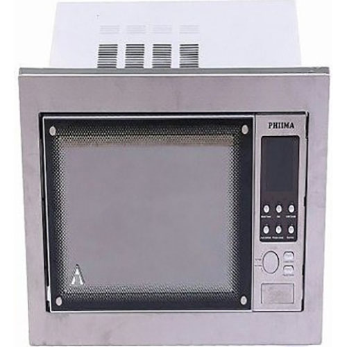 phiima built in microwave oven with grill deluxe nigeria. Black Bedroom Furniture Sets. Home Design Ideas