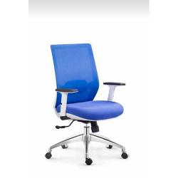DELUXE EXECUTIVE OFFICE MESH CHAIR  |DEL 236
