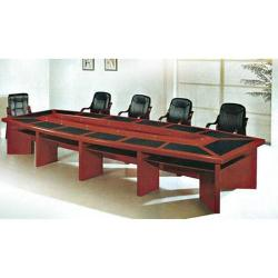 Executive Meeting Table (16-Seater)