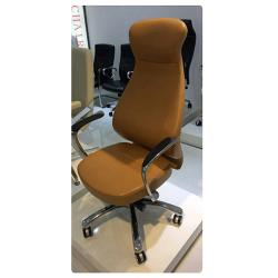 DELUXE EXECUTIVE OFFICE CHAIR| DEL 247