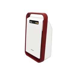 PANASONIC STANDARD SERIES PURIFIER F- PBJ30MHU SUPER NANO TECHNOLY DEODING  3 SPEED SELECTION