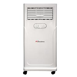 Binatone Air Cooler - BAC-340