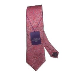 CHARLES TYRWHITT LUXURY COLOURFUL  NECK TIES