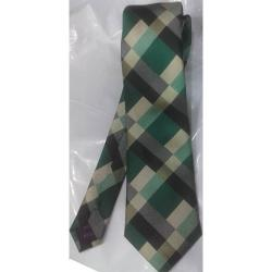 FANCY CAMO  NECK TIE