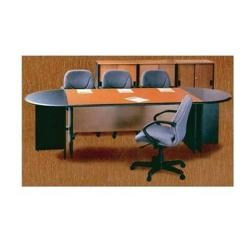 8-Seater-Conference-Table