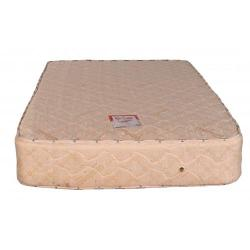 "VITA SPRING FIRM MATTRESS M1SF (6FT,3"" X 4FT,5"" X 10"") - deluxe.com.ng"