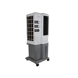 Binatone Air Cooler  - BAC-220
