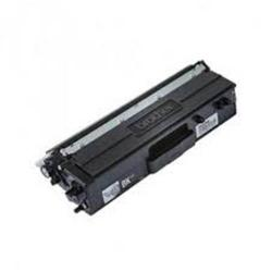 BROTHER Genuine TN-461BK Standard Yield Black Toner Cartridge
