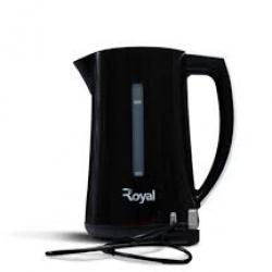 ROYAL ELECTRIC KETTLE RPEK-1803BW | 1.8L