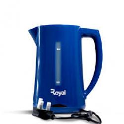 ROYAL ELECTRIC KETTLE RPEK-1803BLW | 1.8L