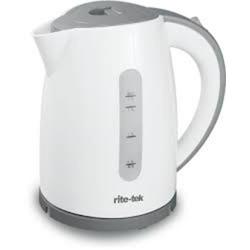 Rite-Tek, Electric Kettle JK-180 - 1.7L