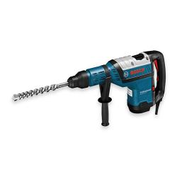 Bosch Rotary Hammer - GBH 8-45 D Professional