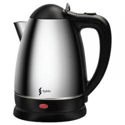 Syinix, Kettle| 1.8L| Black|CLS-1801