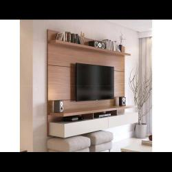 PRO TV STANDPA 26653 - deluxe.com.ng