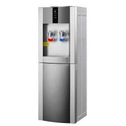 Sonik Water Dispenser SWD-160F hot & cold