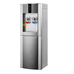 Sonik Water Dispenser SWD-160c hot & cold