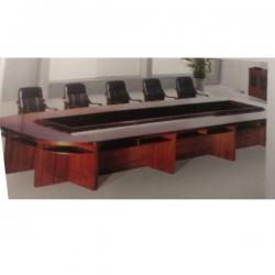 Executive Conference Table for 12