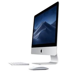 Apple iMac MRQY2B/A with Retina 5K display – Intel Core i5 processor – Laptop 27-inch|8 GB (installed) 1 x Hybrid Drive 1 TB  (DW)