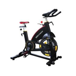 MS FITNESS MS5809 SPIN BIKE