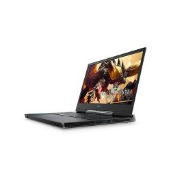 Dell G5 15 Gaming Laptop (DW), i7-9750H| 16GB| 128GB SSD + ITB HDD| WINDOWS 10 HOME (DW)