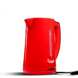 ROYAL ELECTRIC KETTLE RPEK-1803RB | 1.8L