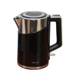 Rite-tek JK203 Electric Double Wall Jug Kettle - 1.7 Litres