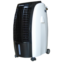RestPoint Air Cooler EL-16A (White+Black)