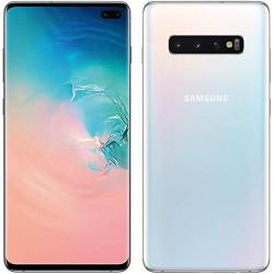 Samsung Galaxy S10 E Green,Black,White 128GB (SM-G970F/DS)