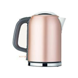 Sainsbury'S Home Collection Copper Glow Bullet Kettle
