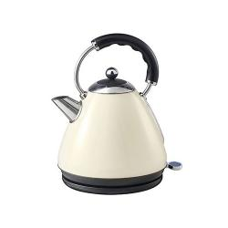 Sainsbury'S, Kitchen Collection ,Traditional Kettle