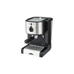 Sainsbury'S Sainsburys 15 Bar Premium Expresso And Coffee Maker Combo