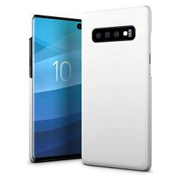Samsung Galaxy S10+ Black,Green,White 128 GB (SM-G975F/DS)