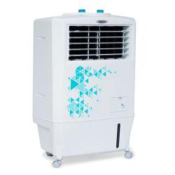 SCANFROST CLASSIC AIR COOLER – SFAC 1000