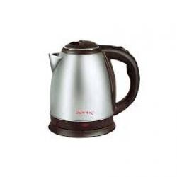 Sonik 1.5 electric jug kettle ssk 602