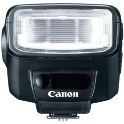 Canon II Speedlite Flash - 270EX