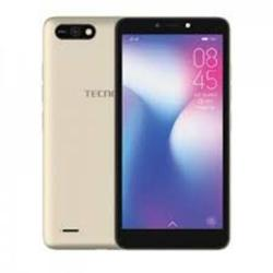 TECNO POP 2 B1 Blue (8+1)
