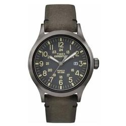 TIMEX TW4B01700 MEN'S EXPEDITION SCOUT WATCH