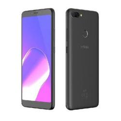 INFINIX HOT 6X(X623)BLACK,GOLD|16GB RAM|2GB ROM