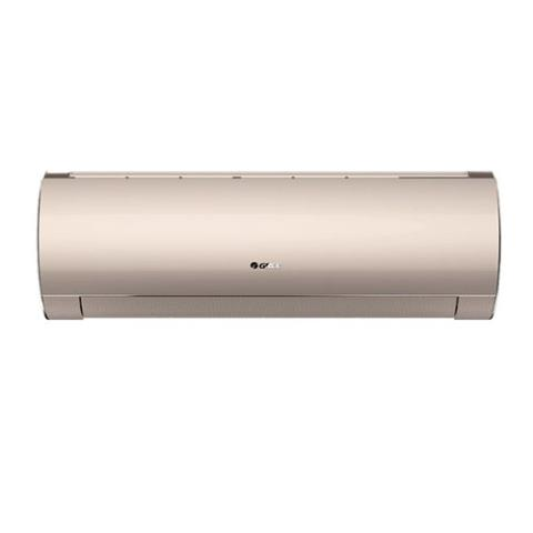 Gree 1.5HP FAIRY INVERTER SPLIT UNIT AIR CONDITIONER