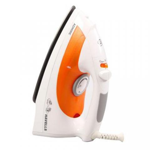 HAVELLS ADMIRE STEAM IRON