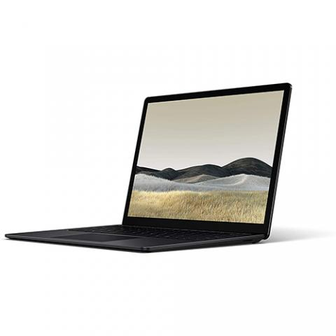 "Microsoft Surface Laptop 3| 13.5"" Touch-Screen